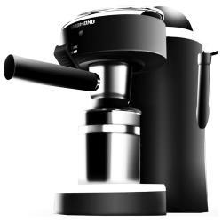 Кофеварка рожковая REDMOND RCM-1502