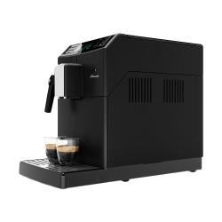 Кофемашина Saeco HD 8761
