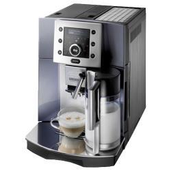 Кофемашина De'Longhi Perfecta ESAM 5500