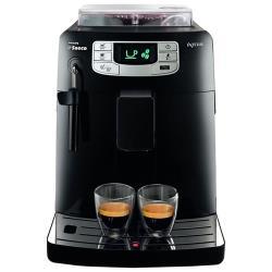 Кофемашина Saeco HD8751 Intelia