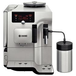 Кофемашина Bosch TES 80521 RW