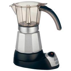 Кофеварка De'Longhi Alicia EMK 9