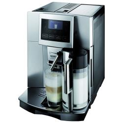 Кофемашина De'Longhi Perfecta ESAM 5600