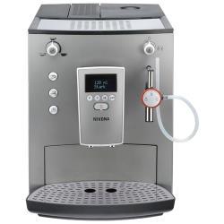 Кофемашина Nivona CafeRomatica 750