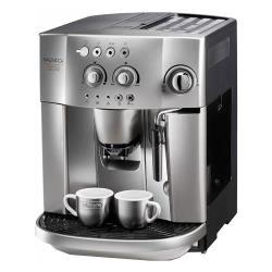 Кофемашина De'Longhi EAM 4300