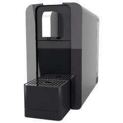 Кофемашина Cremesso Compact Automatic