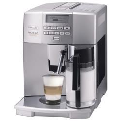 Кофемашина De'Longhi Magnifica ESAM 04.350 S
