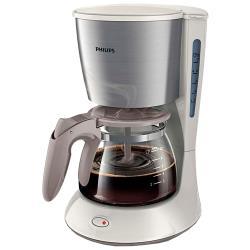 Кофеварка Philips HD7436 Daily Collection