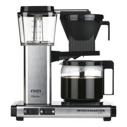 Кофеварка Moccamaster KBG962