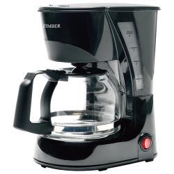 Кофеварка Zimber 11008