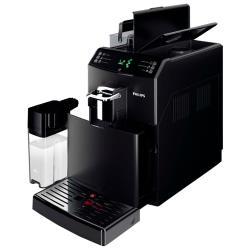 Кофемашина Philips HD8848 4000 Series
