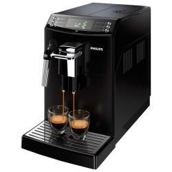 Кофемашина Philips HD8842 4000 Series