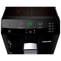Кофемашина Philips HD8822 3000 Series