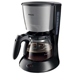 Кофеварка Philips HD7434 Daily Collection