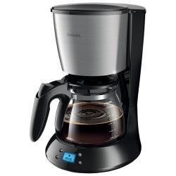 Кофеварка Philips HD7459 Daily Collection
