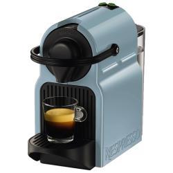 Кофемашина Krups Nespresso Inissia XN1001