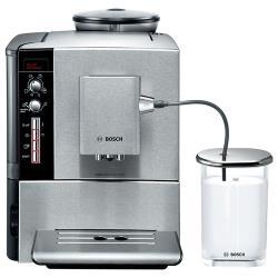 Кофемашина Bosch TES 559M1 RU