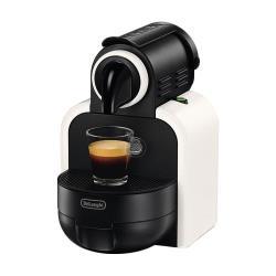 Кофемашина De'Longhi Nespresso Essenza EN 97