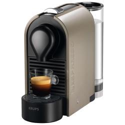 Кофемашина Krups Nespresso UMat XN2505