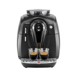 Кофемашина Saeco HD8743 Xsmall