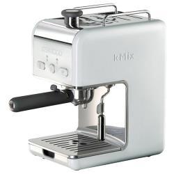 Кофеварка рожковая Kenwood ES 020