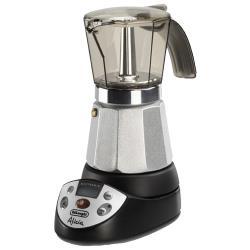 Кофеварка De'Longhi EMKE 63
