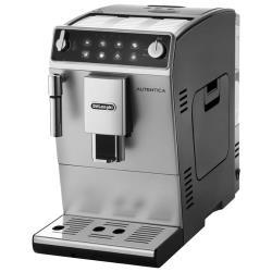 Кофемашина De'Longhi Autentica ETAM 29.510