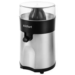 Соковыжималка Kitfort KT-1113