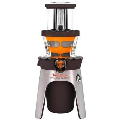 Соковыжималка Moulinex ZU 5008 Infiny Press Revolution