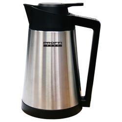 Чайник PROFFI PH8842