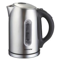 Чайник SONNEN KT-1740