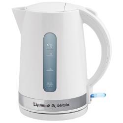 Чайник Zigmund & Shtain KE-617 / 618