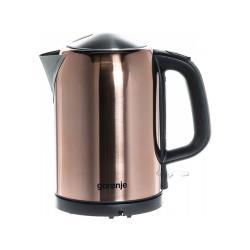 Чайник Gorenje K17INF