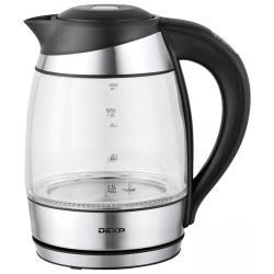 Чайник DEXP KG-1800 Smart