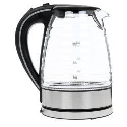 Чайник DEXP KG-1700 Wave