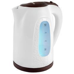 Чайник Polaris PWK 2077CL