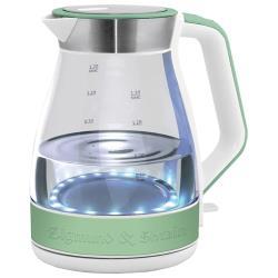 Чайник Zigmund & Shtain KE-821 / 822