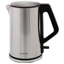 Чайник Leran EKM-1575