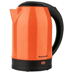 Чайник Maxwell MW-1071