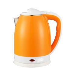 Чайник Goodhelper KS-180C