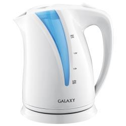 Чайник Galaxy GL0203
