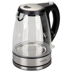 Чайник Sterlingg 10694