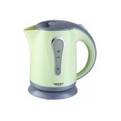 Чайник DELTA LUX DL-1008