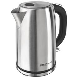Чайник Scarlett SL-1502 (2013)