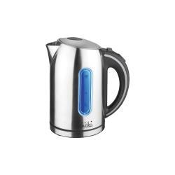 Чайник DELTA DL-1004