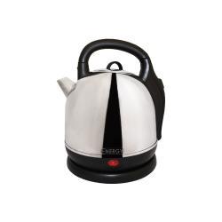 Чайник Energy EN-243
