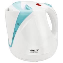 Чайник Vitesse VS-138