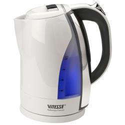 Чайник Vitesse VS-139