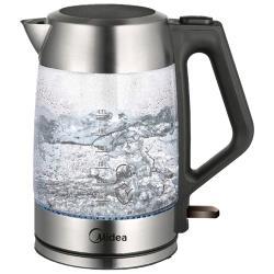 Чайник Midea MK-8011