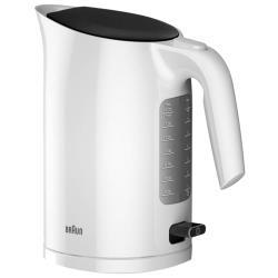 Чайник Braun WK 3100